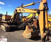 Caterpillar 225B excavadora de cadenas usada