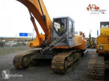 Excavadora Fiat-Hitachi 330.3 excavadora de cadenas usada