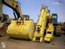 Komatsu PC 1000 SE-1 excavadora de cadenas usada