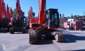 Excavator Doosan DX255NLC-3 second-hand