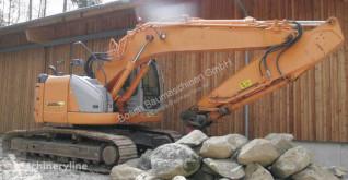 Kobelco E225-B SRLC pásová lopata použitý