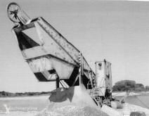 Excavadora de cables Stichweh KS400S