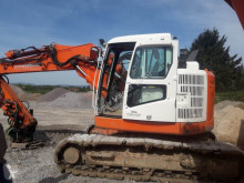 Volvo ECR145DL 5252 tweedehands rupsgraafmachine