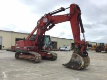 Escavatore cingolato Liebherr R942HDS Litronic