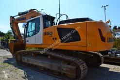 Liebherr track excavator R 950 S-HD SME Litronic