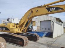 Caterpillar 325CLN 325CLN escavatore cingolato usato