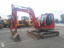 excavadora JCB 8085(72363)