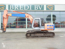 Fiat-Hitachi EX 165 tweedehands rupsgraafmachine