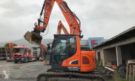 Excavator Doosan DX140LCR-5 second-hand