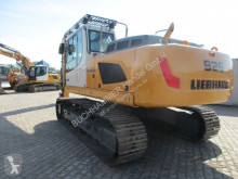 Liebherr R926 LC Litronic