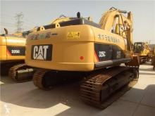 Caterpillar 325C