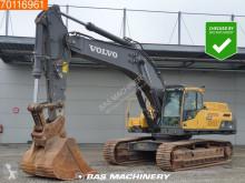 Volvo EC480 DL