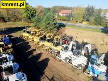 Excavadora Liebherr A316|KOMATSU VOLVO 160 180 JCB JS 175W CAT 315 316 318 LIEBHERR 314 900 904 excavadora de ruedas usada