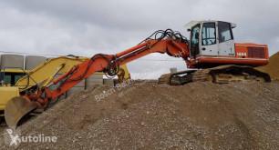Atlas 1604LC excavator pe şenile second-hand