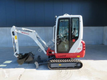 Takeuchi TB216 (UNUSED)