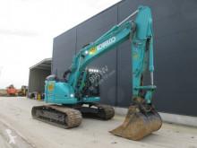 Kobelco track excavator SK270 SRLC-5