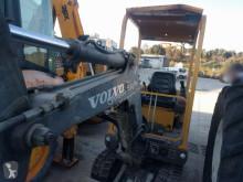 Volvo EC14