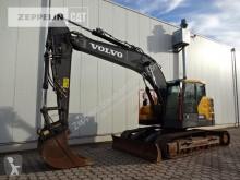 Volvo EC235E