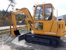 Pel Job EB506