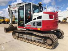 Takeuchi TB2150R escavatore cingolato usato