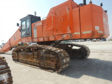 Hitachi EX1200-6 tweedehands rupsgraafmachine