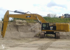 Caterpillar CAT 390 FL