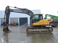 Volvo EC160