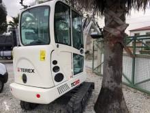 Terex TC 20