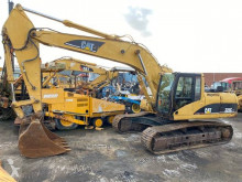 Caterpillar 325 CL Perfect Condition