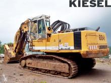excavadora Liebherr R964 B