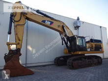 Caterpillar 374DL