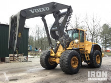 Volvo L180EHL