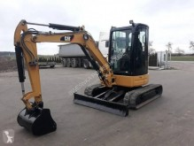 Caterpillar CAT 304E
