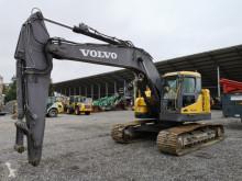 Volvo ECR 235 CL
