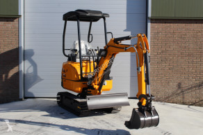 Mini-excavator SG20