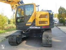Hyundai R235 LCR 9 HX235LCR excavadora de cadenas nueva