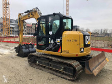 Caterpillar 308 E 2 CR