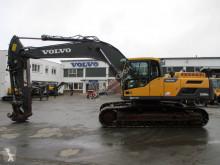 Volvo EC 300 DNL