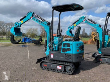 nc CX-10T | 1020KG | Graafmachine | Excavator | N