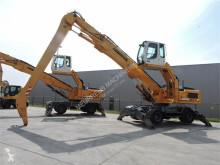 Liebherr A934CLi pelle de manutention occasion