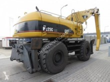 Caterpillar M325CL MH