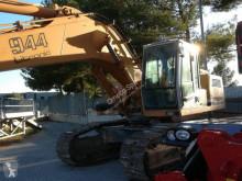 Liebherr R944 excavator pe şenile second-hand