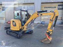 Caterpillar 303.5ECR