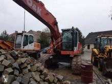 O&K RH 8 used track excavator