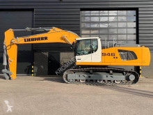 Liebherr R 946 LC | NEW