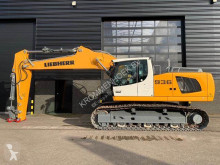 Liebherr R 936 LC | NEW