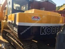 Kobelco SK045