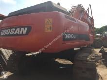 Doosan DH300LC-7