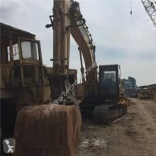 excavadora excavadora de cadenas Sumitomo