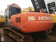 Hitachi ZX200-3G